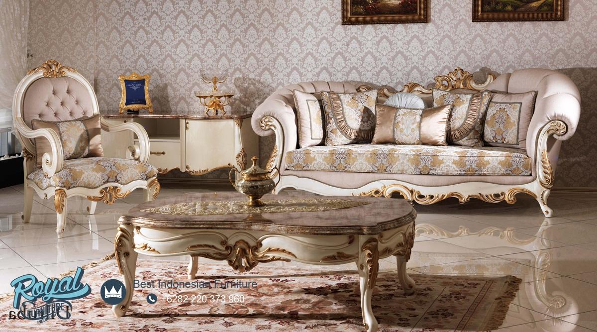Set Sofa Tamu Dilruba Model Klasik Mewah Duco Terbaru, Set Sofa Tamu Terbaru,Set Sofa Tamu Mewah , Set Sofa tamu klasik, Furniture Sofa Tamu Minimalis, Furniture Sofa Tamu, Gambar Sofa Tamu, Harga Sofa Tamu Mewah, Kursi Sofa Tamu Mewah, Kursi Sofa Tamu Minimalis, Set Sofa Tamu Mewah, Sofa Kursi Tamu Jepara, Sofa Mewah Ruang Tamu, Sofa Ruang Tamu Elegan, Sofa Ruang Tamu Jati, Sofa Ruang Tamu Jepara, Sofa Ruang Tamu Mewah, Sofa Tamu Jati, Sofa Tamu Jati Jepara, Sofa Tamu Jati Minimalis, Sofa Tamu Jepara, Sofa Tamu Klasik, Sofa Tamu L Minimalis, Sofa Tamu Mewah, Sofa Tamu Mewah Klasik, Sofa Tamu Minimalis, Sofa Tamu Minimalis Jati, Sofa Tamu Minimalis Mewah, Sofa Tamu Minimalis Modern, Sofa Tamu Minimalis Murah, Sofa Tamu Minimalis Terbaru, Sofa Tamu Modern, Sofa Tamu Murah, Sofa Tamu Set Minimalis, Sofa Tamu Sudut Minimalis, Sofa Tamu Ukir Mewah, Sofa Tamu Ukiran Jepara,Royal Furniture