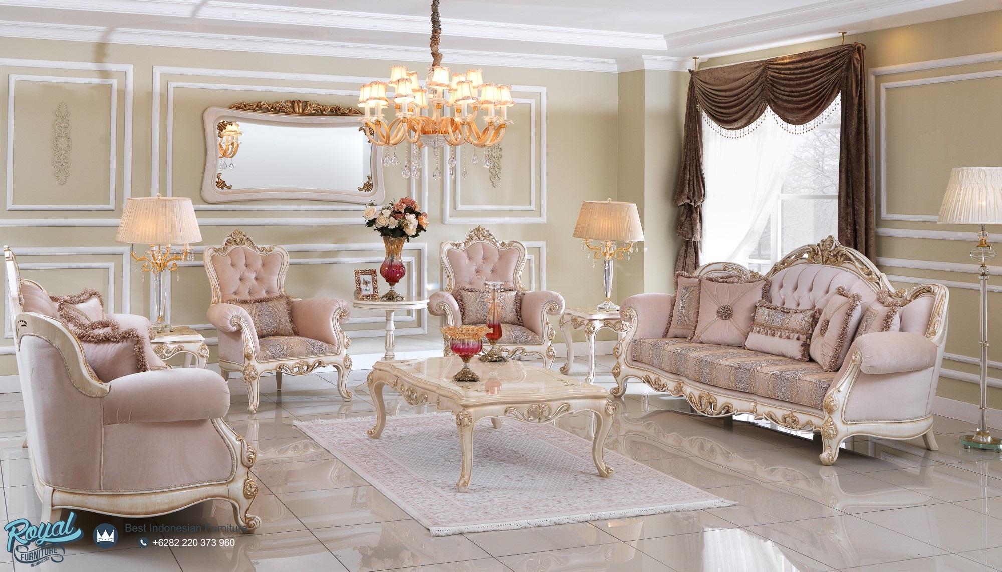Set Sofa Tamu Duco Mewah Klasik Modern Model Terbaru, Set Sofa Tamu Terbaru,Set Sofa Tamu Mewah , Set Sofa tamu klasik, Furniture Sofa Tamu Minimalis, Furniture Sofa Tamu, Gambar Sofa Tamu, Harga Sofa Tamu Mewah, Kursi Sofa Tamu Mewah, Kursi Sofa Tamu Minimalis, Set Sofa Tamu Mewah, Sofa Kursi Tamu Jepara, Sofa Mewah Ruang Tamu, Sofa Ruang Tamu Elegan, Sofa Ruang Tamu Jati, Sofa Ruang Tamu Jepara, Sofa Ruang Tamu Mewah, Sofa Tamu Jati, Sofa Tamu Jati Jepara, Sofa Tamu Jati Minimalis, Sofa Tamu Jepara, Sofa Tamu Klasik, Sofa Tamu L Minimalis, Sofa Tamu Mewah, Sofa Tamu Mewah Klasik, Sofa Tamu Minimalis, Sofa Tamu Minimalis Jati, Sofa Tamu Minimalis Mewah, Sofa Tamu Minimalis Modern, Sofa Tamu Minimalis Murah, Sofa Tamu Minimalis Terbaru, Sofa Tamu Modern, Sofa Tamu Murah, Sofa Tamu Set Minimalis, Sofa Tamu Sudut Minimalis, Sofa Tamu Ukir Mewah, Sofa Tamu Ukiran Jepara,Royal Furniture