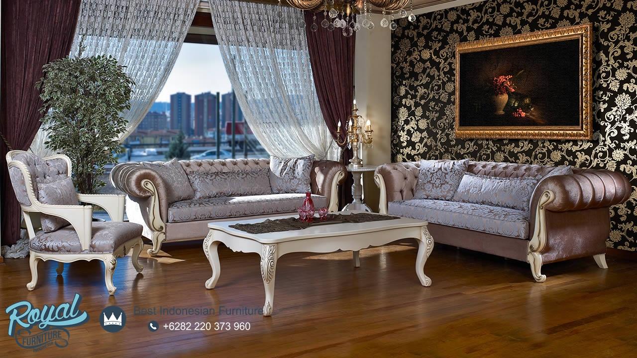 Sofa Tamu Mewah Terbaru Ukir Modern PUtih Duco Terbaru,Set Sofa Tamu Terbaru,Set Sofa Tamu Mewah , Set Sofa tamu klasik, Furniture Sofa Tamu Minimalis, Furniture Sofa Tamu, Gambar Sofa Tamu, Harga Sofa Tamu Mewah, Kursi Sofa Tamu Mewah, Kursi Sofa Tamu Minimalis, Set Sofa Tamu Mewah, Sofa Kursi Tamu Jepara, Sofa Mewah Ruang Tamu, Sofa Ruang Tamu Elegan, Sofa Ruang Tamu Jati, Sofa Ruang Tamu Jepara, Sofa Ruang Tamu Mewah, Sofa Tamu Jati, Sofa Tamu Jati Jepara, Sofa Tamu Jati Minimalis, Sofa Tamu Jepara, Sofa Tamu Klasik, Sofa Tamu L Minimalis, Sofa Tamu Mewah, Sofa Tamu Mewah Klasik, Sofa Tamu Minimalis, Sofa Tamu Minimalis Jati, Sofa Tamu Minimalis Mewah, Sofa Tamu Minimalis Modern, Sofa Tamu Minimalis Murah, Sofa Tamu Minimalis Terbaru, Sofa Tamu Modern, Sofa Tamu Murah, Sofa Tamu Set Minimalis, Sofa Tamu Sudut Minimalis, Sofa Tamu Ukir Mewah, Sofa Tamu Ukiran Jepara,Royal Furniture