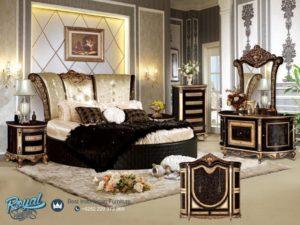 Set Kamar Tidur Mewah Antique Bedroom Design Mewah Terbaru