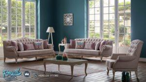 Set Sofa Tamu Minimalis Belona Living Room Set Terbaru