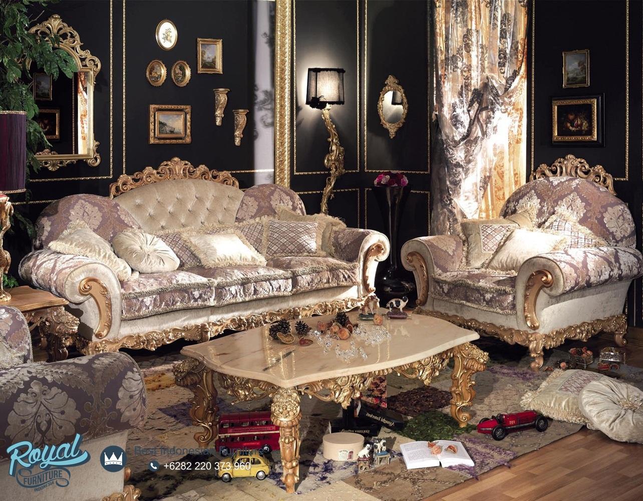 Set Kursi Tamu Sofa Mewah Luxury Italian Furniture Terbaru, Set Sofa Tamu Terbaru,Set Sofa Tamu Mewah , Set Sofa tamu klasik, Furniture Sofa Tamu Minimalis, Furniture Sofa Tamu, Gambar Sofa Tamu, Harga Sofa Tamu Mewah, Kursi Sofa Tamu Mewah, Kursi Sofa Tamu Minimalis, Set Sofa Tamu Mewah, Sofa Kursi Tamu Jepara, Sofa Mewah Ruang Tamu, Sofa Ruang Tamu Elegan, Sofa Ruang Tamu Jati, Sofa Ruang Tamu Jepara, Sofa Ruang Tamu Mewah, Sofa Tamu Jati, Sofa Tamu Jati Jepara, Sofa Tamu Jati Minimalis, Sofa Tamu Jepara, Sofa Tamu Klasik, Sofa Tamu L Minimalis, Sofa Tamu Mewah, Sofa Tamu Mewah Klasik, Sofa Tamu Minimalis, Sofa Tamu Minimalis Jati, Sofa Tamu Minimalis Mewah, Sofa Tamu Minimalis Modern, Sofa Tamu Minimalis Murah, Sofa Tamu Minimalis Terbaru, Sofa Tamu Modern, Sofa Tamu Murah, Sofa Tamu Set Minimalis, Sofa Tamu Sudut Minimalis, Sofa Tamu Ukir Mewah, Sofa Tamu Ukiran Jepara,Royal Furniture
