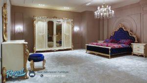Set Kamar Tidur Mewah Sayata Odasi Bedroom Set Lengkap Terbaru