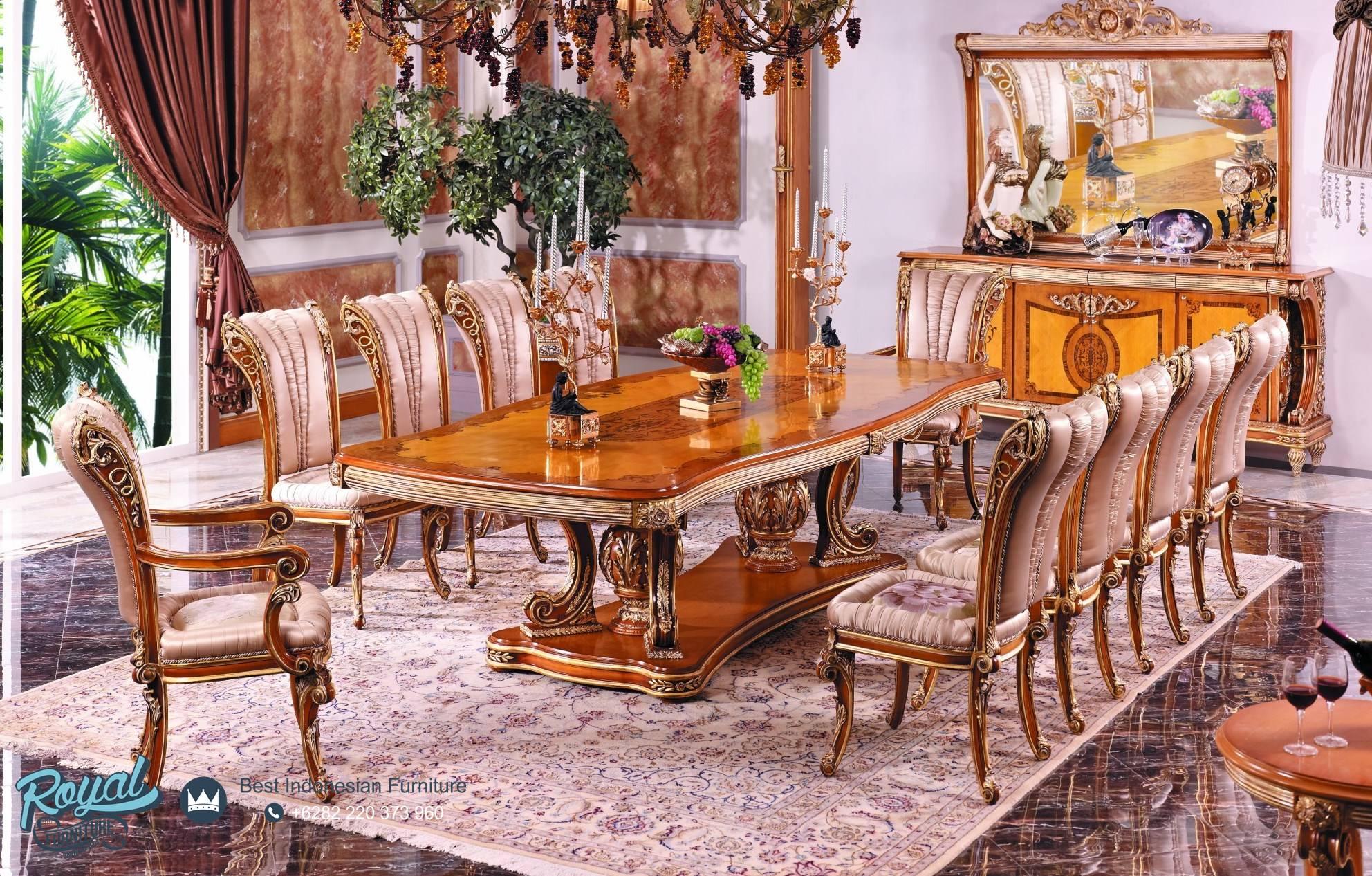 Set Meja Makan Mewah Alina Big Set Furniture Ruang Makan Terbaru, Meja Makan Jati, Meja Makan Jati Jepara, Meja Makan Jati Jepara Mewah, Meja Makan Jati Jepara Terbaru, Meja Makan Jati Murah, Meja Makan Jepara, Meja Makan Jepara 6 Kursi, Meja Makan Jepara 8 Kursi, Set Meja makan 10 kursi, Meja Makan Jepara Jati, Meja Makan Jepara Mewah, Meja Makan Jepara Minimalis, Meja Makan Jepara Modern, Meja Makan Jepara Murah, Meja Makan Jepara Terbaru, Meja Makan Klasik, Meja Makan Klasik Mewah, Meja Makan Mewah, Meja Makan Mewah Duco, Meja Makan Mewah Jati, Meja Makan Mewah Minimalis, Meja Makan Mewah Modern, Meja Makan Mewah Ukir, Meja Makan Minimalis, Meja Makan Minimalis Duco, Meja Makan Minimalis Jati, Meja Makan Minimalis Klasik, Meja Makan Minimalis Modern, Meja Makan Murah, Meja Makan Set Jepara, Meja Makan Set Mewah, Meja Makan Ukir, Meja Makan Ukir Jepara, Meja Makan Ukir Mewah, Meja Makan Ukiran Jepara, Meja Makan Vintage, Model Meja Makan Mewah, Set Meja Makan Jati Jepara, Set Meja Makan Mewah,Royal Furniture