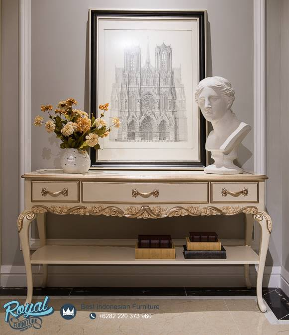 Meja Console Wooden Model Rococo Mewah Terbaru, Console Table, Model Meja Konsol, Gambar Meja Konsol, Console Table And Mirror Set, Harga Meja Konsol, Meja Console, Meja console jati, Meja Console Jepara, Meja Console Mewah, Meja Console Terbaru, Meja Dan Cermin Mewah, Meja Dinding, Meja Hias Dan Mirror, Meja Konsol Dan Cermin, Meja Konsol Jati, Meja Konsol Jati Minimalis, Meja Konsol Jati Murah, Meja Konsol Mewah, Meja Konsol Minimalis, Meja Konsol Modern, Meja Konsul dan cermin, Meja Konsul Mewah, Set Meja Konsol, Set Mirror Minimalis, Royal Furniture Jepara
