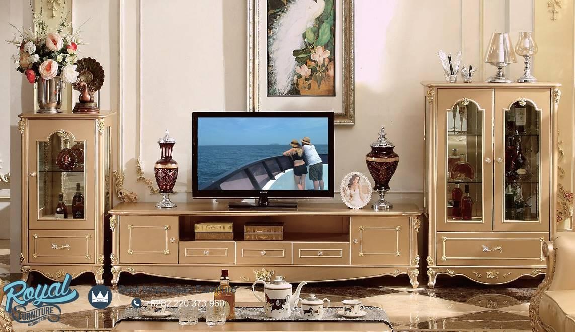 Set Bufet TV dan Almari Hias Mewah Model Rafles Terbaru, Set Bufet Tv Mewah, Lemari Hias Klasik, Lemari Hias Mewah, Lemari Hias Kaca, Bufet Tv Mewah, Meja Tv Mewah Dan Lemari Hias Klasik Minimalis Eropa Terbaru, Model Bufet Tv Mewah Klasik Minimalis Terbaru, Set Bufet Minimalis Mewah, Bufet Minimalis Jepara, Bufet Minimalis Murah, Bufet Tv Jati Mewah Ukir, Set Bufet Tv Jati Minimalis, Bufet Tv Mewah Jepara, Bufet Tv Jati Jepara, Bufet Tv Dan Almari Hias Mewah, Jual Bufet Tv Jati Mewah Ukir, Harga Bufet Tv Murah, Harga Bufet Tv Olympic, Harga Bufet TV, Jual Almari Tv Minimalis, Royal Furniture Jepara