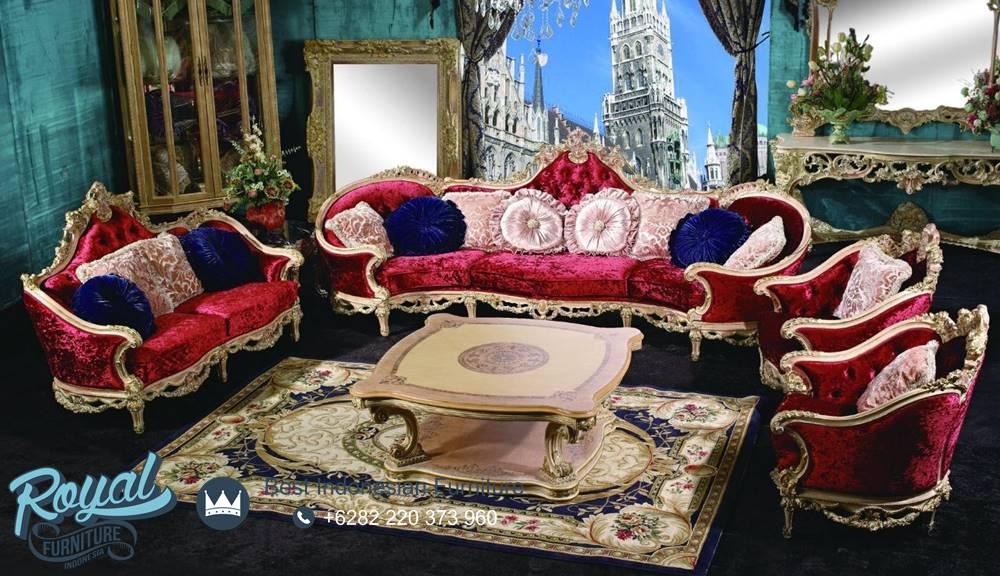 George Versailles Classic Traditional Furniture Living Room Set Terbaru, Set Sofa Tamu Terbaru, Set Sofa Tamu Mewah, Set Sofa tamu klasik, Furniture Sofa Tamu Minimalis, Furniture Sofa Tamu, Gambar Sofa Tamu, Harga Sofa Tamu Mewah, Kursi Sofa Tamu Mewah, Kursi Sofa Tamu Minimalis, Set Sofa Tamu Mewah, Sofa Kursi Tamu Jepara, Sofa Tamu Jati, Sofa Tamu Jati Jepara, Sofa Tamu Jati Minimalis, Sofa Tamu Jepara, Sofa Tamu Minimalis, Sofa Tamu Minimalis Mewah, Sofa Tamu Minimalis Modern, Sofa Tamu Minimalis Murah, Sofa Tamu Minimalis Terbaru, Sofa Tamu Modern, Sofa Tamu Murah, Sofa Tamu Set Minimalis, Royal Furniture Jepara