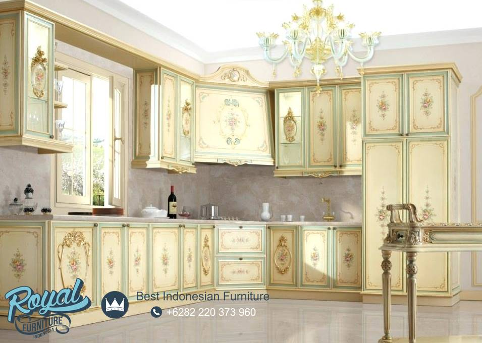 Set Furniture Dapur Barococo Kitchen Set Mewah Terbaru, kitchen set minimalis terbaru, kitchen set minimalis murah, kitchen set harga, kitchen set murah, kitchen set sederhana, kitchen set design, kitchen set jati, desain kitchen set classic, model kitchen set mewah klasik, kitchen set minimalis, model kitchen set terbaru, model kitchen set terbaru, gambar kitchen set minimalis putih duco, kitchen kayu mahoni, kitchen set jati terbaru, kitchen set ukiran, jual kitchen set kayu jati, kitchen set jepara, furniture jepara, royal furniture