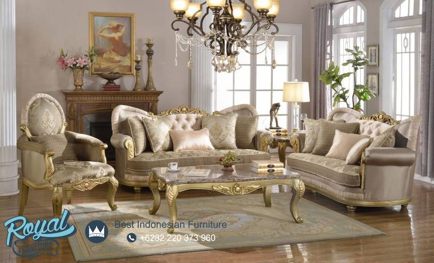 Set Kursi Tamu Sofa Gold Finish Wood Fabric Mewah Terbaru, Set Sofa Tamu Terbaru, Set Sofa Tamu Mewah, Set Sofa tamu klasik, Furniture Sofa Tamu Minimalis, Furniture Sofa Tamu, Gambar Sofa Tamu, Harga Sofa Tamu Mewah, Kursi Sofa Tamu Mewah, Kursi Sofa Tamu Minimalis, Set Sofa Tamu Mewah, Sofa Kursi Tamu Jepara, Sofa Tamu Jati, Sofa Tamu Jati Jepara, Sofa Tamu Jati Minimalis, Sofa Tamu Jepara, Sofa Tamu Minimalis, Sofa Tamu Minimalis Mewah, Sofa Tamu Minimalis Modern, Sofa Tamu Minimalis Murah, Sofa Tamu Minimalis Terbaru, Sofa Tamu Modern, Sofa Tamu Murah, Sofa Tamu Set Minimalis, Royal Furniture Jepara