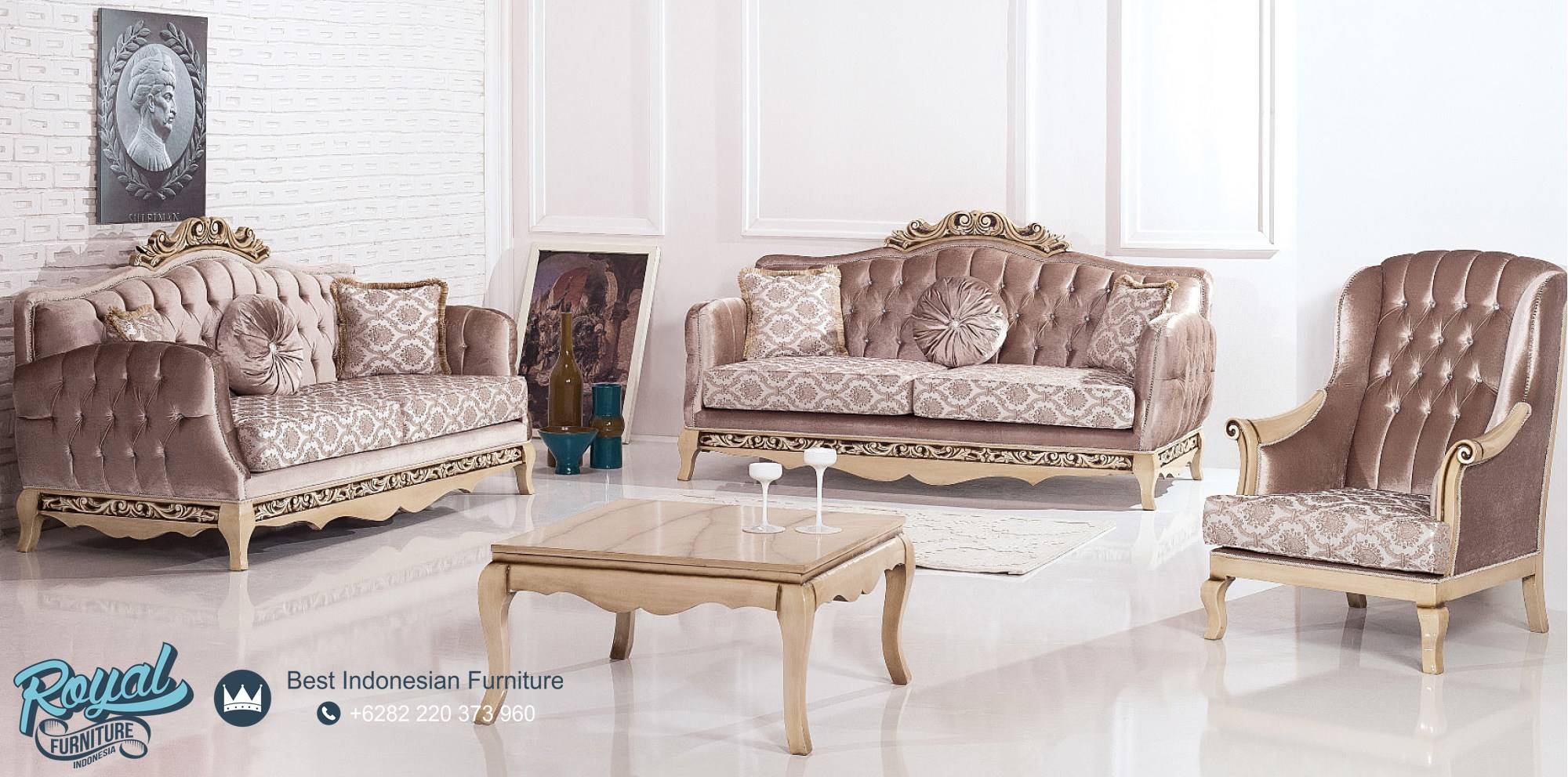 Set Kursi Tamu Sofa Mewah Konsanyu Model Mewah Terbaru, Set Sofa Tamu Terbaru, Set Sofa Tamu Mewah, Set Sofa tamu klasik, Furniture Sofa Tamu Minimalis, Furniture Sofa Tamu, Gambar Sofa Tamu, Harga Sofa Tamu Mewah, Kursi Sofa Tamu Mewah, Kursi Sofa Tamu Minimalis, Set Sofa Tamu Mewah, Sofa Kursi Tamu Jepara, Sofa Tamu Jati, Sofa Tamu Jati Jepara, Sofa Tamu Jati Minimalis, Sofa Tamu Jepara, Sofa Tamu Minimalis, Sofa Tamu Minimalis Mewah, Sofa Tamu Minimalis Modern, Sofa Tamu Minimalis Murah, Sofa Tamu Minimalis Terbaru, Sofa Tamu Modern, Sofa Tamu Murah, Sofa Tamu Set Minimalis, Royal Furniture Jepara