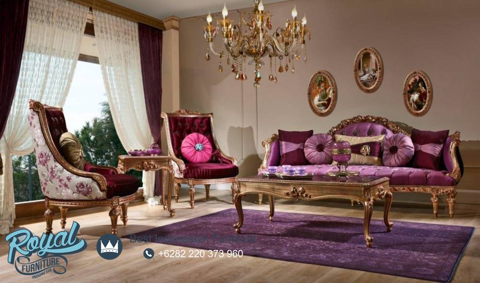 Sofa Tamu Mewah Koltuk Set Terbaru Living Room, Set Sofa Tamu Terbaru, Set Sofa Tamu Mewah, Set Sofa tamu klasik, Furniture Sofa Tamu Minimalis, Furniture Sofa Tamu, Gambar Sofa Tamu, Harga Sofa Tamu Mewah, Kursi Sofa Tamu Mewah, Kursi Sofa Tamu Minimalis, Set Sofa Tamu Mewah, Sofa Kursi Tamu Jepara, Sofa Tamu Jati, Sofa Tamu Jati Jepara, Sofa Tamu Jati Minimalis, Sofa Tamu Jepara, Sofa Tamu Minimalis, Sofa Tamu Minimalis Mewah, Sofa Tamu Minimalis Modern, Sofa Tamu Minimalis Murah, Sofa Tamu Minimalis Terbaru, Sofa Tamu Modern, Sofa Tamu Murah, Sofa Tamu Set Minimalis, Royal Furniture Jepara