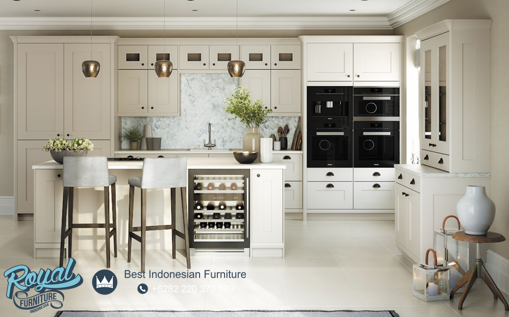 Henley Kitchen Set Furniture Aesthetic White Terbaru, kitchen set minimalis terbaru, kitchen set minimalis murah, kitchen set harga, kitchen set murah, kitchen set sederhana, kitchen set design, kitchen set jati, desain kitchen set classic, model kitchen set mewah klasik, kitchen set minimalis, model kitchen set terbaru, model kitchen set terbaru, gambar kitchen set minimalis putih duco, kitchen kayu mahoni, kitchen set jati terbaru, kitchen set ukiran, jual kitchen set kayu jati, kitchen set jepara, furniture jepara, royal furniture