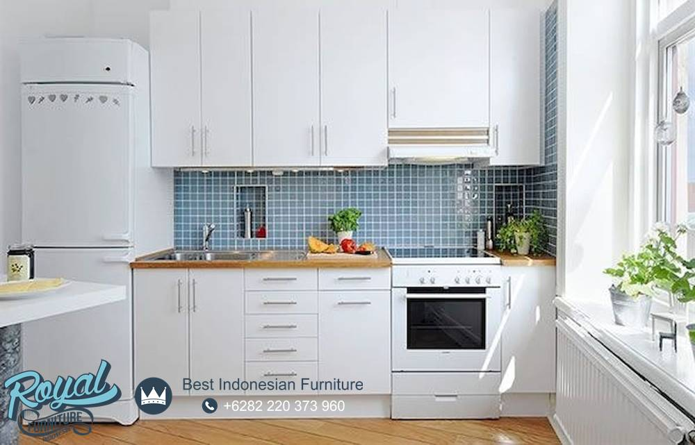 Kitchen Set Mewah Modern Design Minimalis Terbaru, kitchen set minimalis terbaru, kitchen set minimalis murah, kitchen set harga, kitchen set murah, kitchen set sederhana, kitchen set design, kitchen set jati, desain kitchen set classic, model kitchen set mewah klasik, kitchen set minimalis, model kitchen set terbaru, model kitchen set terbaru, gambar kitchen set minimalis putih duco, kitchen kayu mahoni, kitchen set jati terbaru, kitchen set ukiran, jual kitchen set kayu jati, kitchen set jepara, furniture jepara, royal furniture