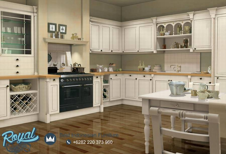 Kitchen Set White Oven Model Klasik Modern Mewah Terbaru, kitchen set minimalis terbaru, kitchen set minimalis murah, kitchen set harga, kitchen set murah, kitchen set sederhana, kitchen set design, kitchen set jati, desain kitchen set classic, model kitchen set mewah klasik, kitchen set minimalis, model kitchen set terbaru, model kitchen set terbaru, gambar kitchen set minimalis putih duco, kitchen kayu mahoni, kitchen set jati terbaru, kitchen set ukiran, jual kitchen set kayu jati, kitchen set jepara, furniture jepara, royal furniture