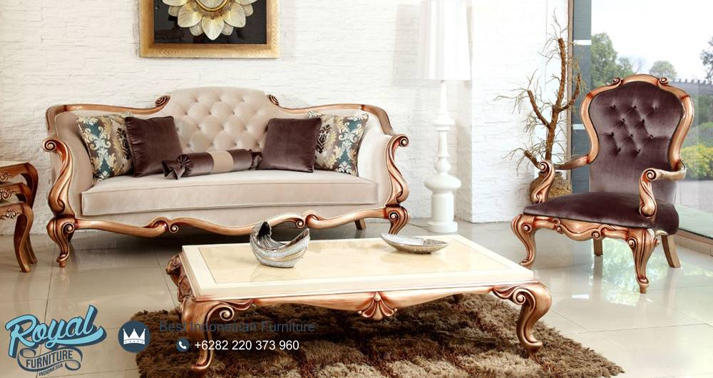 Kursi Tamu Sofa Gozde Koltuk Mobilya Mewah Terbaru, Set Sofa Tamu Terbaru, Set Sofa Tamu Mewah, Set Sofa tamu klasik, Furniture Sofa Tamu Minimalis, Furniture Sofa Tamu, Gambar Sofa Tamu, Harga Sofa Tamu Mewah, Kursi Sofa Tamu Mewah, Kursi Sofa Tamu Minimalis, Set Sofa Tamu Mewah, Sofa Kursi Tamu Jepara, Sofa Tamu Jati, Sofa Tamu Jati Jepara, Sofa Tamu Jati Minimalis, Sofa Tamu Jepara, Sofa Tamu Minimalis, Sofa Tamu Minimalis Mewah, Sofa Tamu Minimalis Modern, Sofa Tamu Minimalis Murah, Sofa Tamu Minimalis Terbaru, Sofa Tamu Modern, Sofa Tamu Murah, Sofa Tamu Set Minimalis, Royal Furniture Jepara