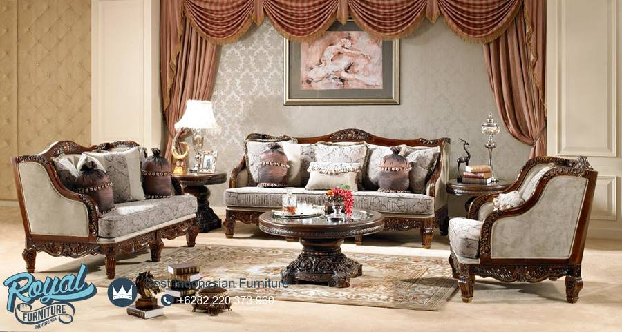 Luxury Traditional Living Room Set Mewah Terbaru, Set Sofa Tamu Terbaru, Set Sofa Tamu Mewah, Set Sofa tamu klasik, Furniture Sofa Tamu Minimalis, Furniture Sofa Tamu, Gambar Sofa Tamu, Harga Sofa Tamu Mewah, Kursi Sofa Tamu Mewah, Kursi Sofa Tamu Minimalis, Set Sofa Tamu Mewah, Sofa Kursi Tamu Jepara, Sofa Tamu Jati, Sofa Tamu Jati Jepara, Sofa Tamu Jati Minimalis, Sofa Tamu Jepara, Sofa Tamu Minimalis, Sofa Tamu Minimalis Mewah, Sofa Tamu Minimalis Modern, Sofa Tamu Minimalis Murah, Sofa Tamu Minimalis Terbaru, Sofa Tamu Modern, Sofa Tamu Murah, Sofa Tamu Set Minimalis, Royal Furniture Jepara