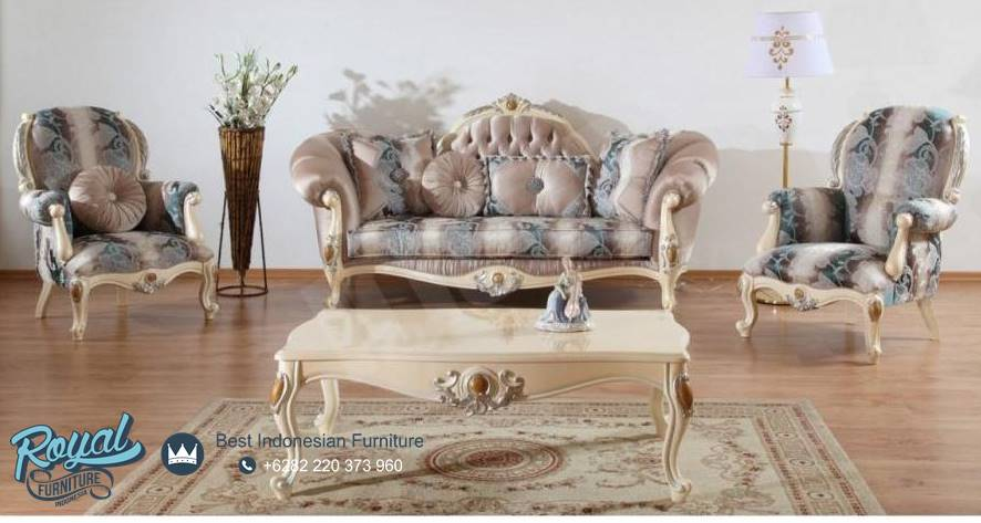 Model Sofa Tamu Tacli Mewah Furniture Set Terbaru, Set Sofa Tamu Terbaru, Set Sofa Tamu Mewah, Set Sofa tamu klasik, Furniture Sofa Tamu Minimalis, Furniture Sofa Tamu, Gambar Sofa Tamu, Harga Sofa Tamu Mewah, Kursi Sofa Tamu Mewah, Kursi Sofa Tamu Minimalis, Set Sofa Tamu Mewah, Sofa Kursi Tamu Jepara, Sofa Tamu Jati, Sofa Tamu Jati Jepara, Sofa Tamu Jati Minimalis, Sofa Tamu Jepara, Sofa Tamu Minimalis, Sofa Tamu Minimalis Mewah, Sofa Tamu Minimalis Modern, Sofa Tamu Minimalis Murah, Sofa Tamu Minimalis Terbaru, Sofa Tamu Modern, Sofa Tamu Murah, Sofa Tamu Set Minimalis, Royal Furniture Jepara