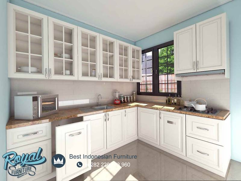 Design Kitchen Set Klasik Putih Duco Model Terbaru, kitchen set minimalis terbaru, kitchen set minimalis murah, kitchen set harga, kitchen set murah, kitchen set sederhana, kitchen set design, kitchen set jati, desain kitchen set classic, model kitchen set mewah klasik, kitchen set minimalis, model kitchen set terbaru, model kitchen set terbaru, gambar kitchen set minimalis putih duco, kitchen kayu mahoni, kitchen set jati terbaru, kitchen set ukiran, jual kitchen set kayu jati, kitchen set jepara, furniture jepara, royal furniture