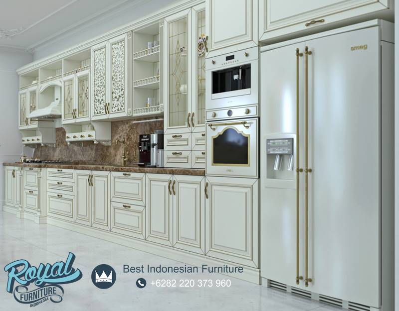 Kitchen Set Classical Modern Design Mewah Terbaru, kitchen set minimalis terbaru, kitchen set minimalis murah, kitchen set harga, kitchen set murah, kitchen set sederhana, kitchen set design, kitchen set jati, desain kitchen set classic, model kitchen set mewah klasik, kitchen set minimalis, model kitchen set terbaru, model kitchen set terbaru, gambar kitchen set minimalis putih duco, kitchen kayu mahoni, kitchen set jati terbaru, kitchen set ukiran, jual kitchen set kayu jati, kitchen set jepara, furniture jepara, royal furniture
