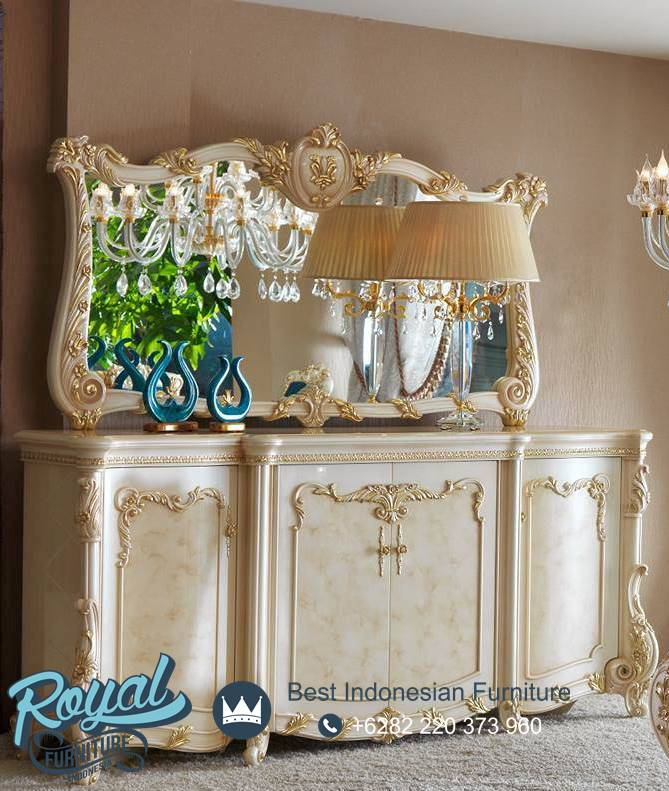 Meja Konsol Mewah Europe Design Model Ukiran Terbaru, Console Table, Model Meja Konsol, Gambar Meja Konsol, Console Table And Mirror Set, Harga Meja Konsol, Meja Console, Meja console jati, Meja Console Jepara, Meja Console Mewah, Meja Console Terbaru, Meja Dan Cermin Mewah, Meja Dinding, Meja Hias Dan Mirror, Meja Konsol Dan Cermin, Meja Konsol Jati, Meja Konsol Jati Minimalis, Meja Konsol Jati Murah, Meja Konsol Mewah, Meja Konsol Minimalis, Meja Konsol Modern, Meja Konsul dan cermin, Meja Konsul, Meja Console, Meja Konsol, Royal Furniture Jepara