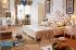 Quality Bedroom Furniture Mewah Kamar Set Terbaru