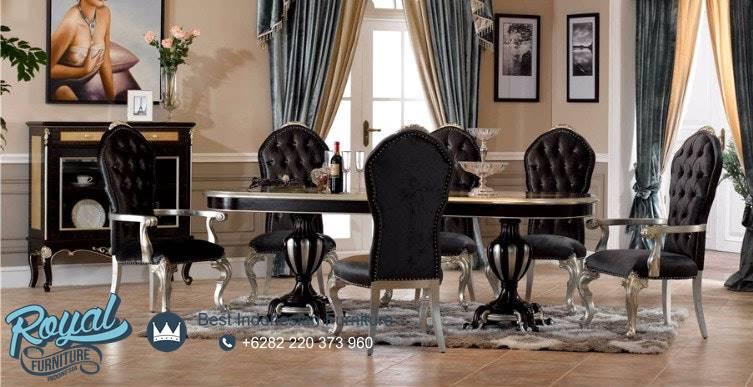 Set Meja Makan Mewah Italian Design Modern Terbaru, Kursi Meja Makan Mewah, Meja Makan Jati Jepara Terbaru, Set Furniture Ruang Makan, Set Meja Makan 6 Kursi, Set Meja Makan 8 Kursi, Set Meja makan 10 kursi, Meja Makan Jati, Set Meja Makan Eropa, Set Meja Makan Ukiran, Set Meja Makan Modern, Meja Makan Jepara Murah, Set Meja Makan Jepara Terbaru, Set Meja Makan Minimalis, Meja Makan Mewah, Meja Makan Mewah Duco, Set Meja Makan Mewah, Kursi Meja Makan Terbaru, Model Meja Makan Mewah, Set Kursi Meja Makan, Gambar Meja Makan Mewah, Kursi Meja Makan Ukiran, Royal Furniture Jepara
