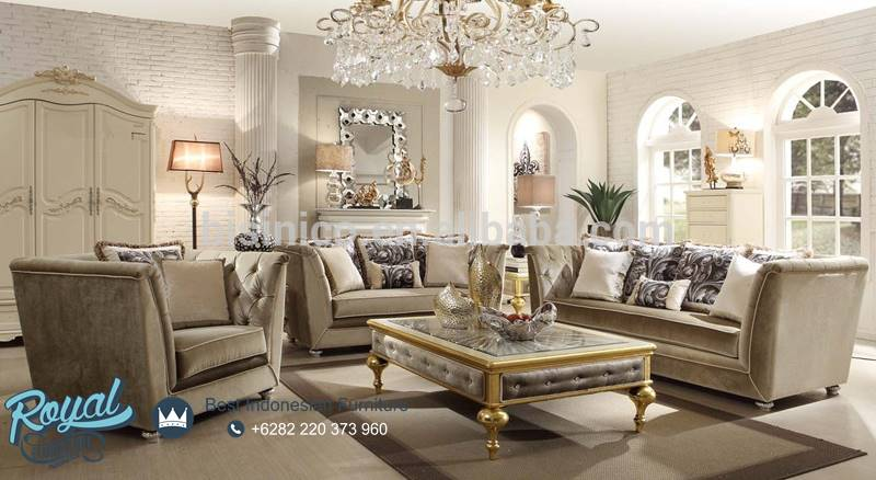 Set Sofa Tamu Minimalis Luxury Design Mewah Terbaru, Set Sofa Tamu Terbaru, Set Sofa Tamu Mewah, Set Sofa tamu klasik, Furniture Sofa Tamu Minimalis, Furniture Sofa Tamu, Gambar Sofa Tamu, Harga Sofa Tamu Mewah, Kursi Sofa Tamu Mewah, Kursi Sofa Tamu Minimalis, Set Sofa Tamu Mewah, Sofa Kursi Tamu Jepara, Sofa Tamu Jati, Sofa Tamu Jati Jepara, Sofa Tamu Jati Minimalis, Sofa Tamu Jepara, Sofa Tamu Minimalis, Sofa Tamu Minimalis Mewah, Sofa Tamu Minimalis Modern, Sofa Tamu Minimalis Murah, Sofa Tamu Minimalis Terbaru, Sofa Tamu Modern, Sofa Tamu Murah, Sofa Tamu Set Minimalis, Royal Furniture Jepara