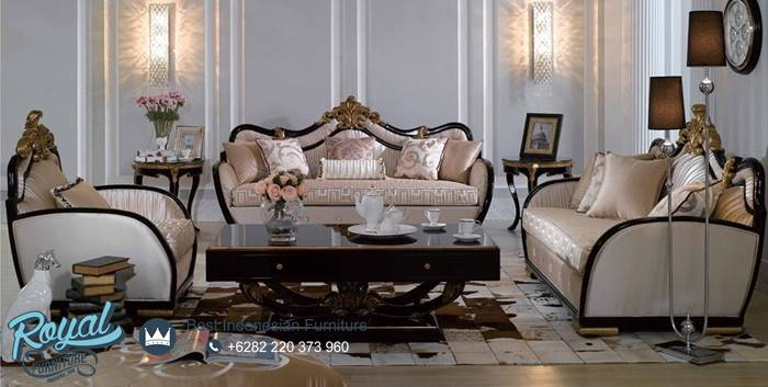 French Kursi Sofa Set Design Modern Mewah Terbaru, Set Sofa Tamu Terbaru, Set Sofa Tamu Mewah, Set Sofa tamu klasik, Furniture Sofa Tamu Minimalis, Furniture Sofa Tamu, Gambar Sofa Tamu, Harga Sofa Tamu Mewah, Kursi Sofa Tamu Mewah, Kursi Sofa Tamu Minimalis, Set Sofa Tamu Mewah, Sofa Kursi Tamu Jepara, Sofa Tamu Jati, Sofa Tamu Jati Jepara, Sofa Tamu Jati Minimalis, Sofa Tamu Jepara, Sofa Tamu Minimalis, Sofa Tamu Minimalis Mewah, Sofa Tamu Minimalis Modern, Sofa Tamu Minimalis Murah, Sofa Tamu Minimalis Terbaru, Sofa Tamu Modern, Sofa Tamu Murah, Sofa Tamu Set Minimalis, Royal Furniture Jepara
