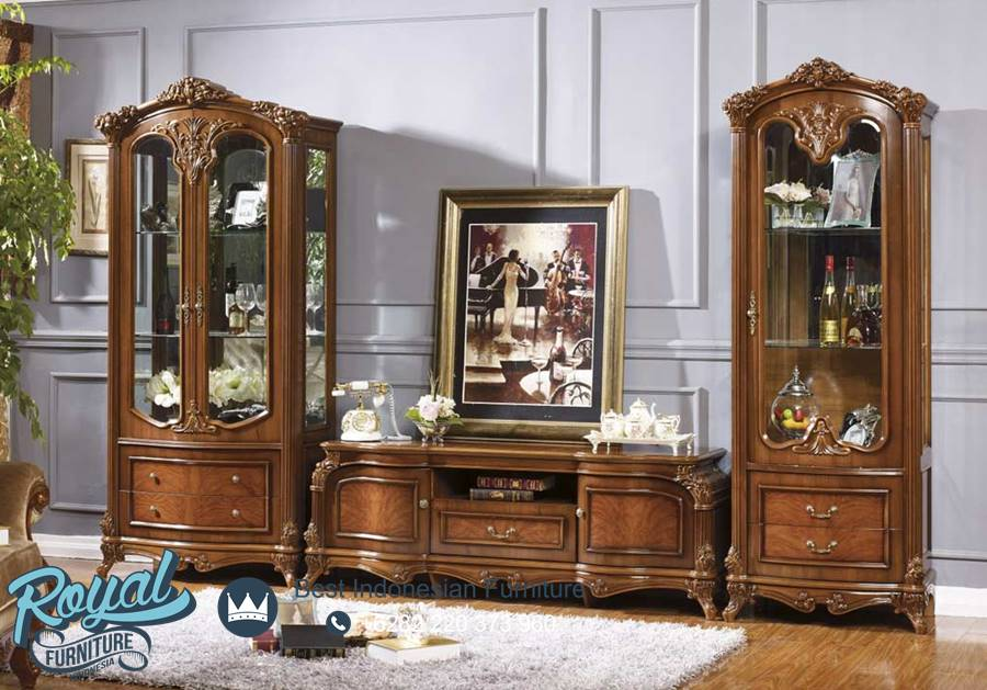 Jual Set Bufet TV Almari Hias Gostinaya Kayu Jati Terbaru, set buffet tv, harga set bufet tv, set buffet tv liberty, jual produk bufet tv, set bufet tv murah, set bufet tv jati, Set buffet TV dan rak tv minimalis, Buffet tv ukir, bufet tv duco, Set buffet tv mewah, Model lemari bufet dan harganya, Set buffet TV minimalis opus, Set Meja TV, Buffet tv, Lemari tv, Lemari hias, Bufet hias jati jepara, Set buffet TV seri modern, buffet tv minimalis, bufet tv modern, buffet tv murah, Bufet TV jati, Antique buffet tv stand, model bufet tv, Bufet TV Jati, Bufet TV Minimalis, Bufet TV Modern, Bufet TV Minimalis Terbaru, Bufet TV Kaca, Bufet TV Jepara, Bufet TV Minimalis Jepara, Bufet TV Mewah, Bufet TV Aluminium, Bufet TV Jati Jepara, Meja dan Rak Cabinet TV Jual Meja dan Rak Bufet TV Minimalis Jati Murah, Gambar Bufet TV Terbaik, Harga Bufet TV olympic, Rak TV Minimalis, Bufet Minimalis Ruang Tamu, Rak TV Minimalis Olympic, Bufet TV, Royal Furniture Jepara, Royal Furniture