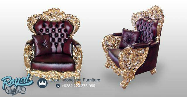 Kursi Tamu Mewah Bellagio Terbaru Oscar Jok New Design, Set Sofa Tamu Terbaru, Set Sofa Tamu Mewah, Set Sofa tamu klasik, Furniture Sofa Tamu Minimalis, Furniture Sofa Tamu, Gambar Sofa Tamu, Harga Sofa Tamu Mewah, Kursi Sofa Tamu Mewah, Kursi Sofa Tamu Minimalis, Set Sofa Tamu Mewah, Sofa Kursi Tamu Jepara, Sofa Tamu Jati, Sofa Tamu Jati Jepara, Sofa Tamu Jati Minimalis, Sofa Tamu Jepara, Sofa Tamu Minimalis, Sofa Tamu Minimalis Mewah, Sofa Tamu Minimalis Modern, Sofa Tamu Minimalis Murah, Sofa Tamu Minimalis Terbaru, Sofa Tamu Modern, Sofa Tamu Murah, Sofa Tamu Set Minimalis, Royal Furniture Jepara