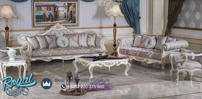 Kursi Tamu Mewah Hisar Klasik Design Italia Terbaru, Set Sofa Tamu Terbaru, Set Sofa Tamu Mewah, Set Sofa tamu klasik, Furniture Sofa Tamu Minimalis, Furniture Sofa Tamu, Gambar Sofa Tamu, Harga Sofa Tamu Mewah, Kursi Sofa Tamu Mewah, Kursi Sofa Tamu Minimalis, Set Sofa Tamu Mewah, Sofa Kursi Tamu Jepara, Sofa Tamu Jati, Sofa Tamu Jati Jepara, Sofa Tamu Jati Minimalis, Sofa Tamu Jepara, Sofa Tamu Minimalis, Sofa Tamu Minimalis Mewah, Sofa Tamu Minimalis Modern, Sofa Tamu Minimalis Murah, Sofa Tamu Minimalis Terbaru, Sofa Tamu Modern, Sofa Tamu Murah, Sofa Tamu Set Minimalis, Royal Furniture Jepara