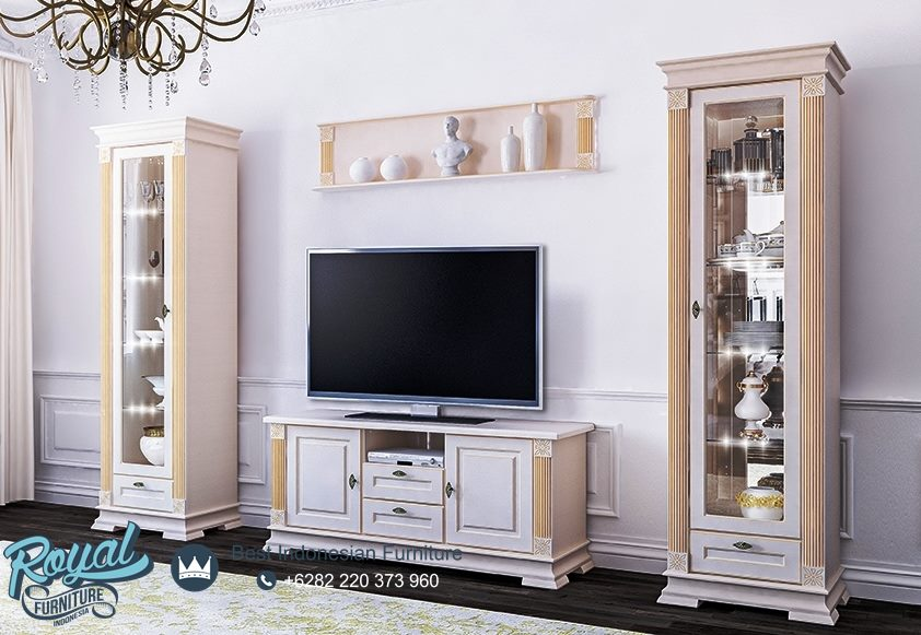 Set Bufet TV Minimalis Afina Klasik Model Terbaru, set buffet tv, harga set bufet tv, set buffet tv liberty, jual produk bufet tv, set bufet tv murah, set bufet tv jati, Set buffet TV dan rak tv minimalis, Buffet tv ukir, bufet tv duco, Set buffet tv mewah, Model lemari bufet dan harganya, Set buffet TV minimalis opus, Set Meja TV, Buffet tv, Lemari tv, Lemari hias, Bufet hias jati jepara, Set buffet TV seri modern, buffet tv minimalis, bufet tv modern, buffet tv murah, Bufet TV jati, Antique buffet tv stand, model bufet tv, Bufet TV Jati, Bufet TV Minimalis, Bufet TV Modern, Bufet TV Minimalis Terbaru, Bufet TV Kaca, Bufet TV Jepara, Bufet TV Minimalis Jepara, Bufet TV Mewah, Bufet TV Aluminium, Bufet TV Jati Jepara, Meja dan Rak Cabinet TV Jual Meja dan Rak Bufet TV Minimalis Jati Murah, Gambar Bufet TV Terbaik, Harga Bufet TV olympic, Rak TV Minimalis, Bufet Minimalis Ruang Tamu, Rak TV Minimalis Olympic, Bufet TV, Royal Furniture Jepara, Royal Furniture