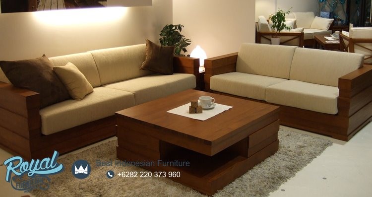 Set Furniture Minimalis Kayu Jati For Living Room Set Terbaru, Set Sofa Tamu Terbaru, Set Sofa Tamu Mewah, Set Sofa tamu klasik, Furniture Sofa Tamu Minimalis, Furniture Sofa Tamu, Gambar Sofa Tamu, Harga Sofa Tamu Mewah, Kursi Sofa Tamu Mewah, Kursi Sofa Tamu Minimalis, Set Sofa Tamu Mewah, Sofa Kursi Tamu Jepara, Sofa Tamu Jati, Sofa Tamu Jati Jepara, Sofa Tamu Jati Minimalis, Sofa Tamu Jepara, Sofa Tamu Minimalis, Sofa Tamu Minimalis Mewah, Sofa Tamu Minimalis Modern, Sofa Tamu Minimalis Murah, Sofa Tamu Minimalis Terbaru, Sofa Tamu Modern, Sofa Tamu Murah, Sofa Tamu Set Minimalis, Royal Furniture Jepara