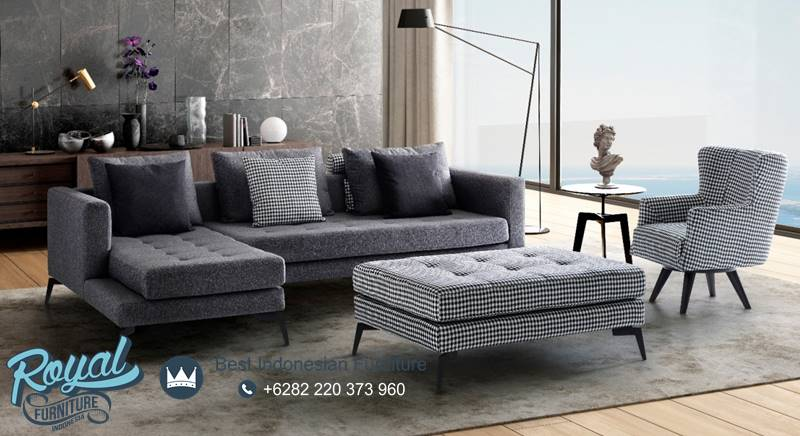 Set Kursi Sofa Minimalis Mewah Terbaru New Design, Set Sofa Tamu Terbaru, Set Sofa Tamu Mewah, Set Sofa tamu klasik, Furniture Sofa Tamu Minimalis, Furniture Sofa Tamu, Gambar Sofa Tamu, Harga Sofa Tamu Mewah, Kursi Sofa Tamu Mewah, Kursi Sofa Tamu Minimalis, Set Sofa Tamu Mewah, Sofa Kursi Tamu Jepara, Sofa Tamu Jati, Sofa Tamu Jati Jepara, Sofa Tamu Jati Minimalis, Sofa Tamu Jepara, Sofa Tamu Minimalis, Sofa Tamu Minimalis Mewah, Sofa Tamu Minimalis Modern, Sofa Tamu Minimalis Murah, Sofa Tamu Minimalis Terbaru, Sofa Tamu Modern, Sofa Tamu Murah, Sofa Tamu Set Minimalis, Royal Furniture Jepara