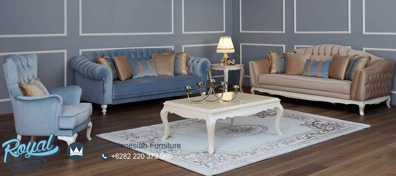 Set Kursi Tamu Mewah Minimalis Modern Design Terbaru, Set Sofa Tamu Terbaru, Set Sofa Tamu Mewah, Set Sofa tamu klasik, Furniture Sofa Tamu Minimalis, Furniture Sofa Tamu, Gambar Sofa Tamu, Harga Sofa Tamu Mewah, Kursi Sofa Tamu Mewah, Kursi Sofa Tamu Minimalis, Set Sofa Tamu Mewah, Sofa Kursi Tamu Jepara, Sofa Tamu Jati, Sofa Tamu Jati Jepara, Sofa Tamu Jati Minimalis, Sofa Tamu Jepara, Sofa Tamu Minimalis, Sofa Tamu Minimalis Mewah, Sofa Tamu Minimalis Modern, Sofa Tamu Minimalis Murah, Sofa Tamu Minimalis Terbaru, Sofa Tamu Modern, Sofa Tamu Murah, Sofa Tamu Set Minimalis, Royal Furniture Jepara