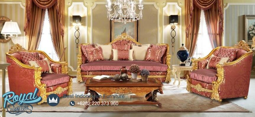 Set Kursi Tamu Sofa Mewah Ukiran Terbaru Klasik Mespaya, Set Sofa Tamu Terbaru, Set Sofa Tamu Mewah, Set Sofa tamu klasik, Furniture Sofa Tamu Minimalis, Furniture Sofa Tamu, Gambar Sofa Tamu, Harga Sofa Tamu Mewah, Kursi Sofa Tamu Mewah, Kursi Sofa Tamu Minimalis, Set Sofa Tamu Mewah, Sofa Kursi Tamu Jepara, Sofa Tamu Jati, Sofa Tamu Jati Jepara, Sofa Tamu Jati Minimalis, Sofa Tamu Jepara, Sofa Tamu Minimalis, Sofa Tamu Minimalis Mewah, Sofa Tamu Minimalis Modern, Sofa Tamu Minimalis Murah, Sofa Tamu Minimalis Terbaru, Sofa Tamu Modern, Sofa Tamu Murah, Sofa Tamu Set Minimalis, Royal Furniture Jepara