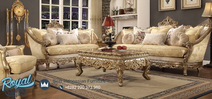 Set Sofa Tamu Klasik Turki Mewah Ukir Jepara Terbaru, Set Sofa Tamu Terbaru, Set Sofa Tamu Mewah, Set Sofa tamu klasik, Furniture Sofa Tamu Minimalis, Furniture Sofa Tamu, Gambar Sofa Tamu, Harga Sofa Tamu Mewah, Kursi Sofa Tamu Mewah, Kursi Sofa Tamu Minimalis, Set Sofa Tamu Mewah, Sofa Kursi Tamu Jepara, Sofa Tamu Jati, Sofa Tamu Jati Jepara, Sofa Tamu Jati Minimalis, Sofa Tamu Jepara, Sofa Tamu Minimalis, Sofa Tamu Minimalis Mewah, Sofa Tamu Minimalis Modern, Sofa Tamu Minimalis Murah, Sofa Tamu Minimalis Terbaru, Sofa Tamu Modern, Sofa Tamu Murah, Sofa Tamu Set Minimalis, Royal Furniture Jepara