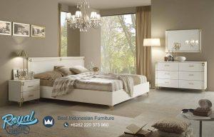 Bedroom Set Minimalis Golden Inside Design Italy Model Terbaru