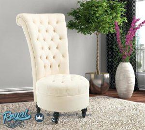 Jual Kursi Sofa Philipine Vintage Mewah Model Terbaru