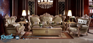 Jual Produk Set Kursi Tamu Sofa Mewah Ukir Jepara Terbaru
