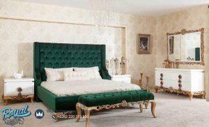 Set Bedroom Mewah Luks Odasi Mewah Terbaik Model Terbaru