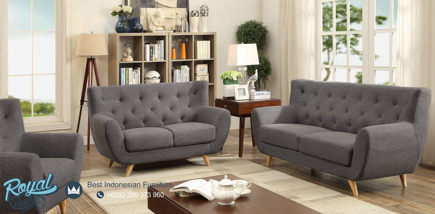 Gambar Sofa Tamu Mewah Model Minimalis Jati Terbaru, Set Sofa Tamu Terbaru, Set Sofa Tamu Mewah, Set Sofa tamu klasik, Furniture Sofa Tamu Minimalis, Furniture Sofa Tamu, Gambar Sofa Tamu, Harga Sofa Tamu Mewah, Kursi Sofa Tamu Mewah, Kursi Sofa Tamu Minimalis, Set Sofa Tamu Mewah, Sofa Kursi Tamu Jepara, Sofa Tamu Jati, Sofa Tamu Jati Jepara, Sofa Tamu Jati Minimalis, Sofa Tamu Jepara, Sofa Tamu Minimalis, Sofa Tamu Minimalis Mewah, Sofa Tamu Minimalis Modern, Sofa Tamu Minimalis Murah, Sofa Tamu Minimalis Terbaru, Sofa Tamu Modern, Sofa Tamu Murah, Sofa Tamu Set Minimalis, Royal Furniture Jepara