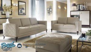 Set Sofa Tamu Mewah ThickBox Minimalis Modern Mewah