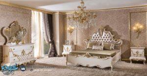 Bedroom Set Ukiran Jepara Harga Terbaik Model Terbaru