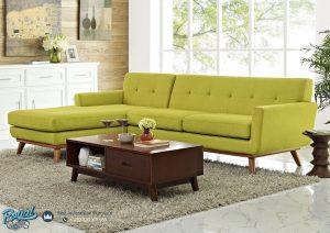 Gambar Sofa Tamu Minimalis Century Modern Model Terbaru