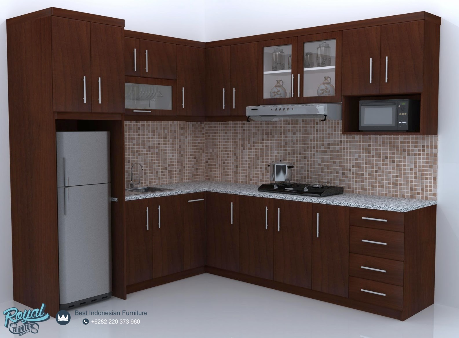 Harga Dapur Set Jati Aluminium Mewah Minimalis Jati Terbaru, kitchen set minimalis terbaru, kitchen set minimalis murah, kitchen set harga, kitchen set murah, kitchen set sederhana, kitchen set design, kitchen set jati, desain kitchen set classic, model kitchen set mewah klasik, kitchen set minimalis, model kitchen set terbaru, model kitchen set terbaru, gambar kitchen set minimalis putih duco, kitchen kayu mahoni, kitchen set jati terbaru, kitchen set ukiran, jual kitchen set kayu jati, kitchen set jepara, furniture jepara, royal furniture
