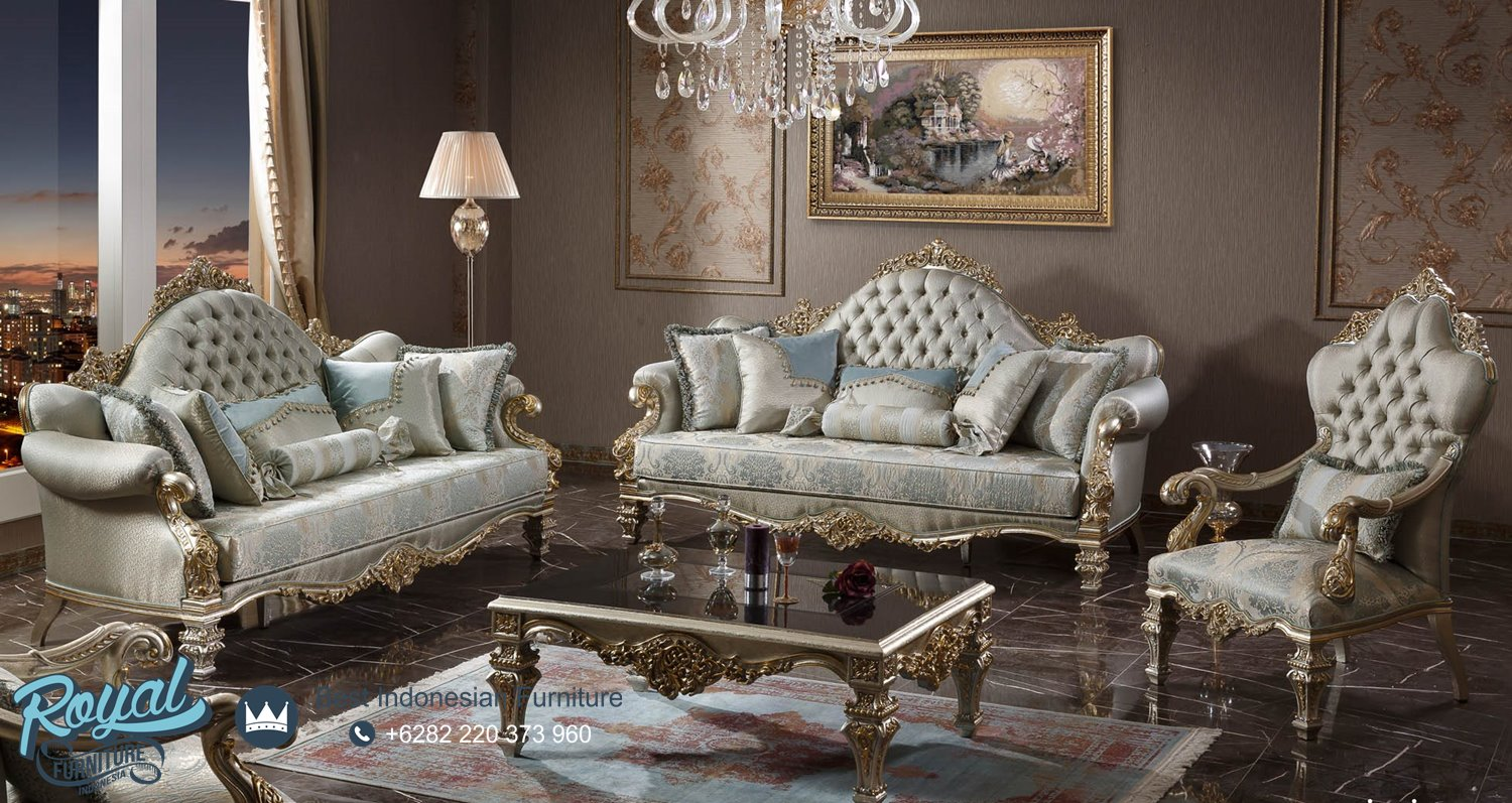 Jual Produk Set Kursi Tamu Mewah Model Klasik Terbaru, Set Sofa Tamu Terbaru, Set Sofa Tamu Mewah, Set Sofa tamu klasik, Furniture Sofa Tamu Minimalis, Furniture Sofa Tamu, Gambar Sofa Tamu, Harga Sofa Tamu Mewah, Kursi Sofa Tamu Mewah, Kursi Sofa Tamu Minimalis, Set Sofa Tamu Mewah, Sofa Kursi Tamu Jepara, Sofa Tamu Jati, Sofa Tamu Jati Jepara, Sofa Tamu Jati Minimalis, Sofa Tamu Jepara, Sofa Tamu Minimalis, Sofa Tamu Minimalis Mewah, Sofa Tamu Minimalis Modern, Sofa Tamu Minimalis Murah, Sofa Tamu Minimalis Terbaru, Sofa Tamu Modern, Sofa Tamu Murah, Sofa Tamu Set Minimalis, Royal Furniture Jepara