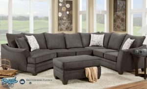 Jual Produk Sofa Set American Style Color Full Jok Terbaru