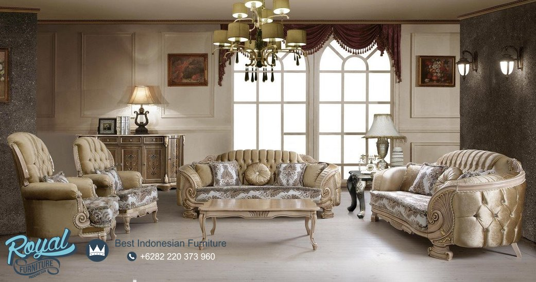 Model Sofa Tamu Mewah Indiana Klasik Model Terbaru, Set Sofa Tamu Terbaru, Set Sofa Tamu Mewah, Set Sofa tamu klasik, Furniture Sofa Tamu Minimalis, Furniture Sofa Tamu, Gambar Sofa Tamu, Harga Sofa Tamu Mewah, Kursi Sofa Tamu Mewah, Kursi Sofa Tamu Minimalis, Set Sofa Tamu Mewah, Sofa Kursi Tamu Jepara, Sofa Tamu Jati, Sofa Tamu Jati Jepara, Sofa Tamu Jati Minimalis, Sofa Tamu Jepara, Sofa Tamu Minimalis, Sofa Tamu Minimalis Mewah, Sofa Tamu Minimalis Modern, Sofa Tamu Minimalis Murah, Sofa Tamu Minimalis Terbaru, Sofa Tamu Modern, Sofa Tamu Murah, Sofa Tamu Set Minimalis, Royal Furniture Jepara