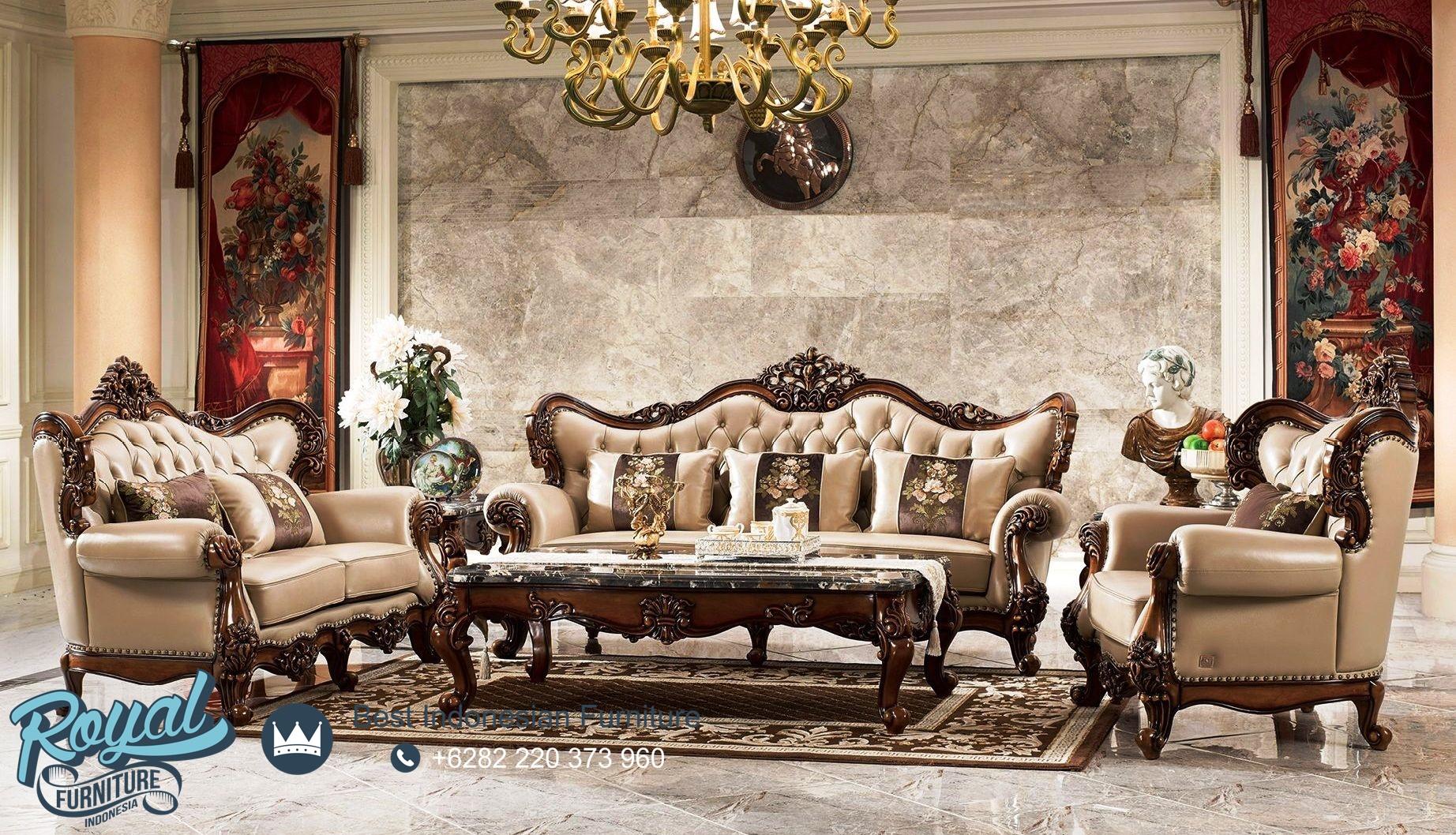 Kursi Sofa Tamu Mewah Kayu Jati Jepara Ukiran Klasik Murah, sofa tamu jepara terbaru, sofa tamu mewah, sofa tamu mewah klasik, sofa ruang tamu mewah modern, sofa mewah modern, sofa mewah minimalis, kursi tamu mewah kualitas terbaik, sofa tamu mewah terbaru, sofa mewah minimalis terbaru, harga kursi tamu mewah, kursi tamu sofa, harga sofa jepara terbaru, toko furniture jepara, kursi sofa tamu kayu jati ukiran jepara, jual kursi sofa tamu ukir jepara, sofa tamu kayu jati jepara murah, mebel jepara, royal furniture